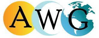 PACIFIC NORTHWEST CHAPTER Association for Women Geoscientists
